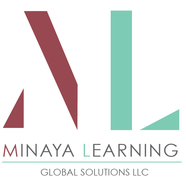 Minaya-Logo-FINAL-COLOR-02